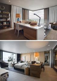 Bedroom Layout Bedroom Layout Idea These Two Bedrooms Have The Bed Positioned