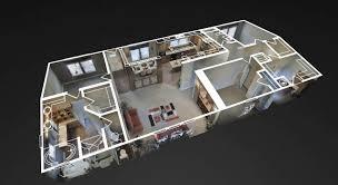 captivating oak creek homes floor plans 11 1 img01