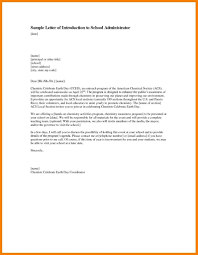 Formal Letter English English Formal Letter Format Example New Letters In Informal For