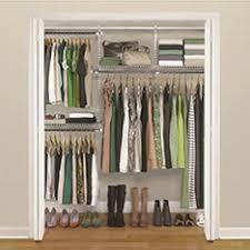 closet shelving. Closet Shelving I