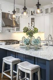height of pendant lights over island hanging kitchen light fixtures bathroom lighting to hang above kitch