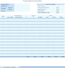 Sample Accounting Excel Spreadsheet Bookkeeping Journal Template Accounting Excel Simple Spreadsheet