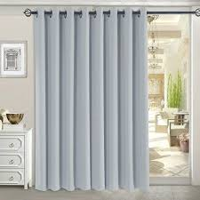 perfect curtains ikea panel curtains for sliding glass doors medium size of for patio door blackout curtains