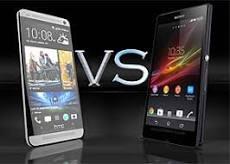 HTC One vs Sony Xperia Z: One to Z - page 3 - GSMArena.com