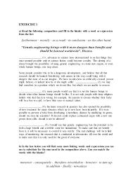 Diwali essay writing   Reasons