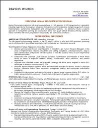 Electrician Job Description For Resume Best of Declaration In Resume Sample Awesome Apprentice Electrician Job