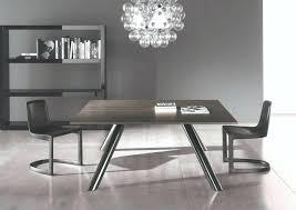 coffee table singular art van tables images design lift top
