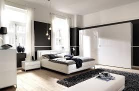 Schlafzimmer Set Weiss Luxus Chiraz Artesich Designermöbel