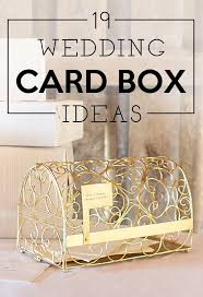 inspired for the weddings by awesome good wedding gift ideas with additional 55 best of diy