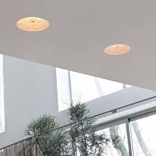 cheap ceiling lighting. Decoration:Recessed Ceiling Lights Semi Flush Outdoor Light Fixtures Cheap Lighting E