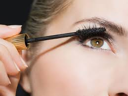Best Mascara Designer Best Mascaras For 2019 That Will Add Volume And Length To