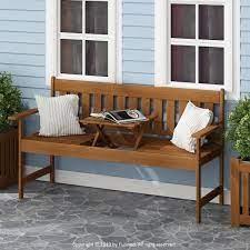 furinno tioman hardwood outdoor