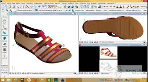 Romans Cad Software 3d Design Download 3d 2d Sketch Romans Cad Youtube