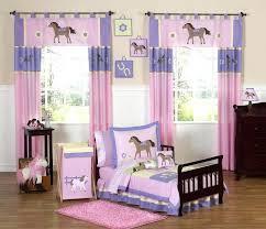 Purple Girl Bedroom Superb Little Girl Bedroom For Your Daughters  Delectable Light Pink Purple Little Girl . Purple Girl Bedroom ...