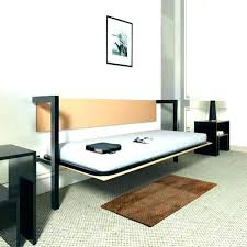 diy twin murphy bed. Twin Murphy Bunk Bed Elegant Kit Horizontal Beds  Wall Single . Diy