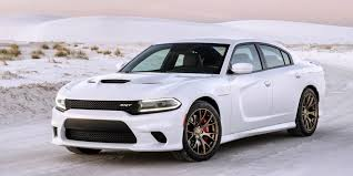 2018 dodge barracuda specs. brilliant dodge 2018 dodge barracuda price for dodge barracuda specs