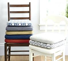 dining chair cushions covers marvelous chair cushion covers gallery round seat cushions for kitchen chairs brilliant