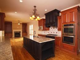Exceptional Kitchen Remodeling Springfield Design Ideas