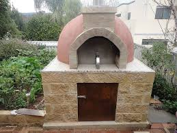 Fire Pit. New Terracotta Fire Pit Outdoor: Terracotta Fire Pit ...