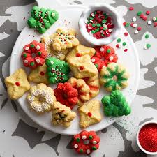 We have put together a list of over 50 amazing christmas cookies. Our Top 20 Most Cherished Christmas Cookies Allrecipes