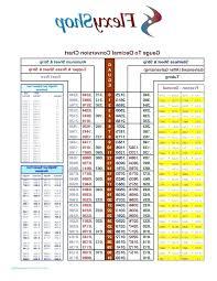 lvl sizes header size chart medium size of garage size calculator fresh garage door header size calculator header