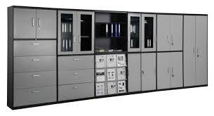 office storage design. best black office storage cabinet cool design exquisite ideas wood