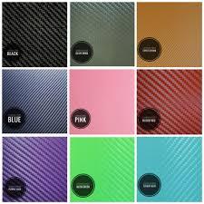 Kobra Color Chart Color Clip Chart Kobra Kydex Llc