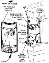 1996 chevy s10 tail light wiring diagram wiring diagrams 1992 chevy s 10 ke light wiring diagram diagrams