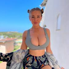 bethanylilyapril Instagram posts, stories and followers - Gramho.com