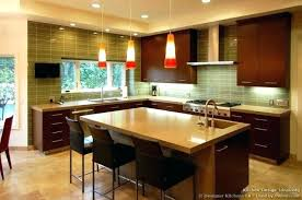 Over Counter Lighting Home Kitchen Cabinet Lights Led Under As Well