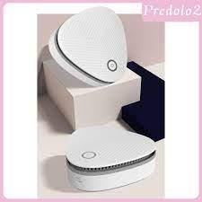 Mua (Predolo2) Máy Lọc Không Khí Khử Mùi Ozone Mini Cổng Sạc Usb