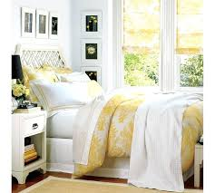 mustard duvet covers eurofestco regarding incredible house mustard yellow duvet cover prepare