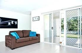 doggie door reviews pet door installation dog doors for sliding glass reviews in pet door how