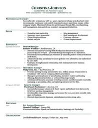 best resume images cv resume template cv  executive 2 · sample essayjob resumesample resumepersonal valuestechnical