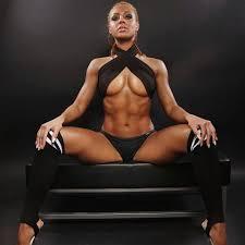 Ramona Valerie Alb Sexy Abbs xxx Pinterest