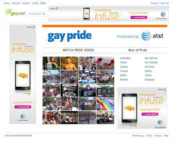 Gay site video web