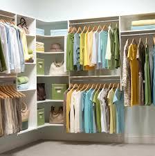 Small Closet Organizers Pinterest Linen Organization Diy. Bedroom Closet  Organizers Canada Small Storage Ikea Youtube Ideas On A Organization.