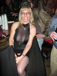 Carol Cox Diary Of An Accidental Porn Star Part 86