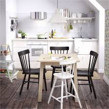 ikea white round table new 38 minimalist ikea white dining table idea best table design ideas