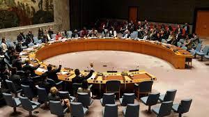 مصر تجري مشاورات رفيعة المستوى مع أعضاء مجلس الأمن قبل جلسة سد النهضة -  بوابة الأهرام