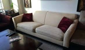 craigslist austin tx craigslist austin furniture furniture by owner photo 5 of 5 brilliant