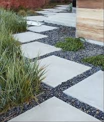Small Picture Best 20 Landscape pavers ideas on Pinterest Landscape stone