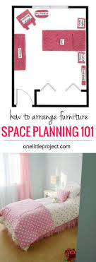 toddlers bedroom furniture. How To Arrange Furniture In A Toddler\u0027s Bedroom. Tips And Tricks Get The Best Layout For Space. Toddlers Bedroom