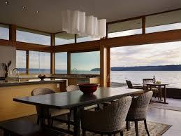 Rattan Kitchen Furniture Kitchen Design Trendy Natural Kitchen Design Ideas Contemporary