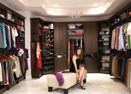 walk in closets designs walk in closet designs walking walk in closet designs south africa