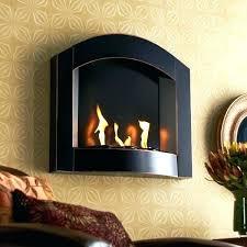 fresh gel fireplace for best fuel fireplaces image info corner unit