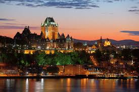 Image result for quebec
