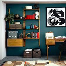 mid century modern wall unit mid century modern wall shelves mid century wall unit mid century