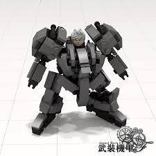 武装机甲特价包邮果宝机甲万代sd高达高达机器人