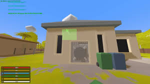 UNTURNED:What Is Placard? - YouTube